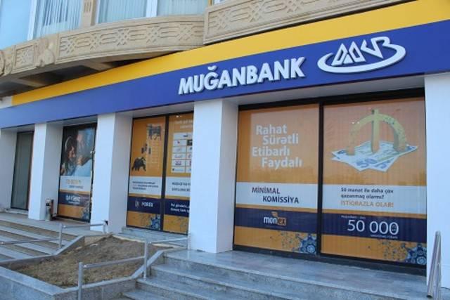 muganbank banker.az