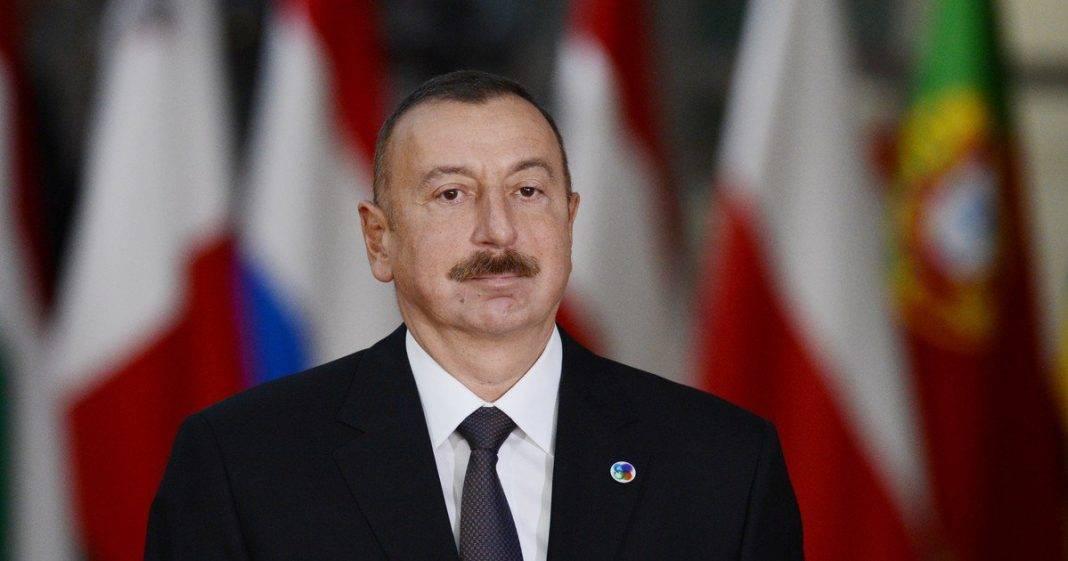 lham Əliyev1