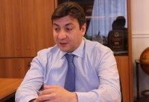 Azer Xudiyev
