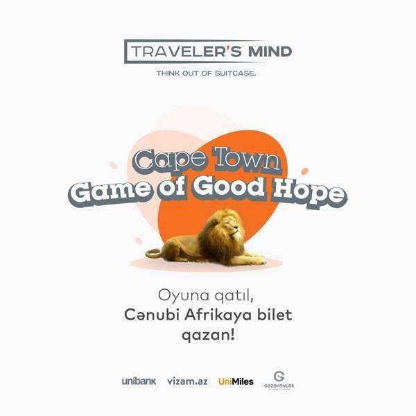 Travelers mind 01