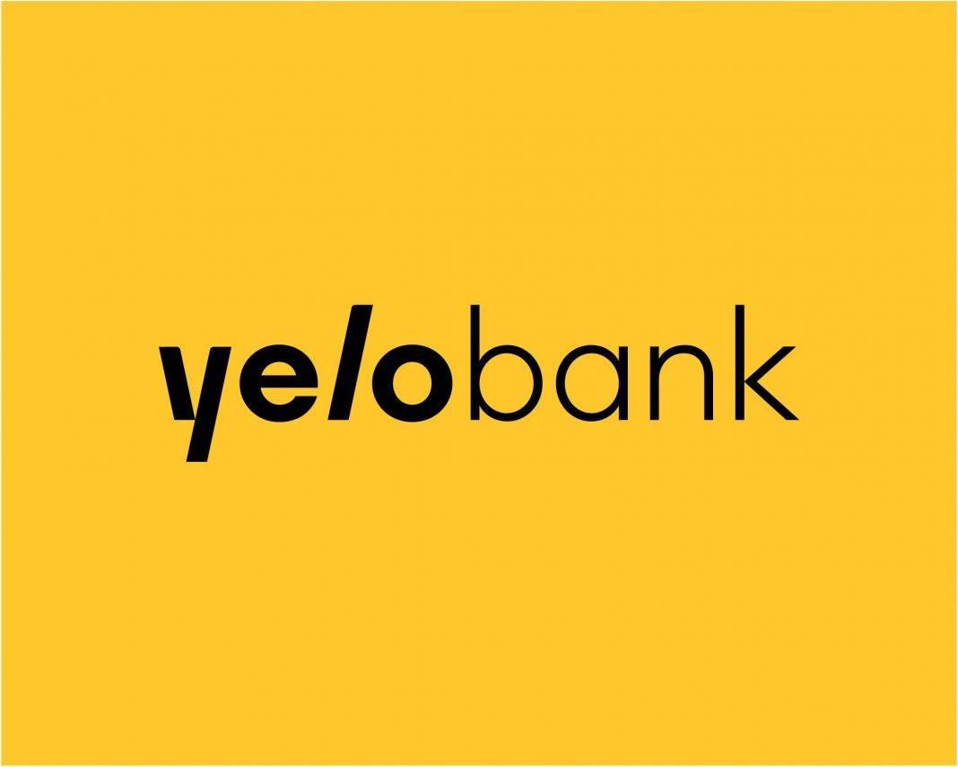yelobank 1