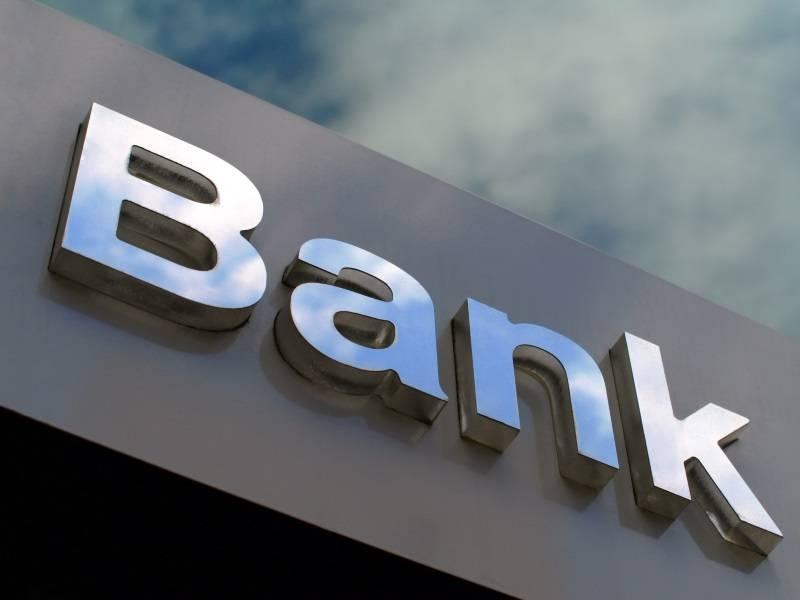 bnk banker