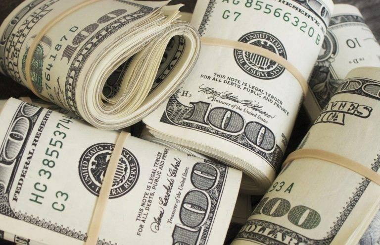 Bayramdan sonra banklarda dollar satışının şərtləri [SİYAHI]