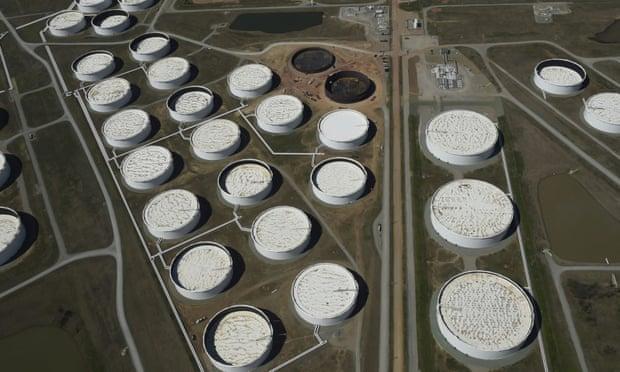 oil neft 1