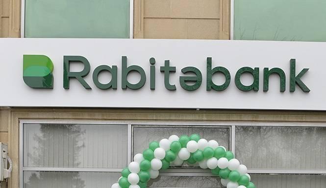 rabitabank rabite