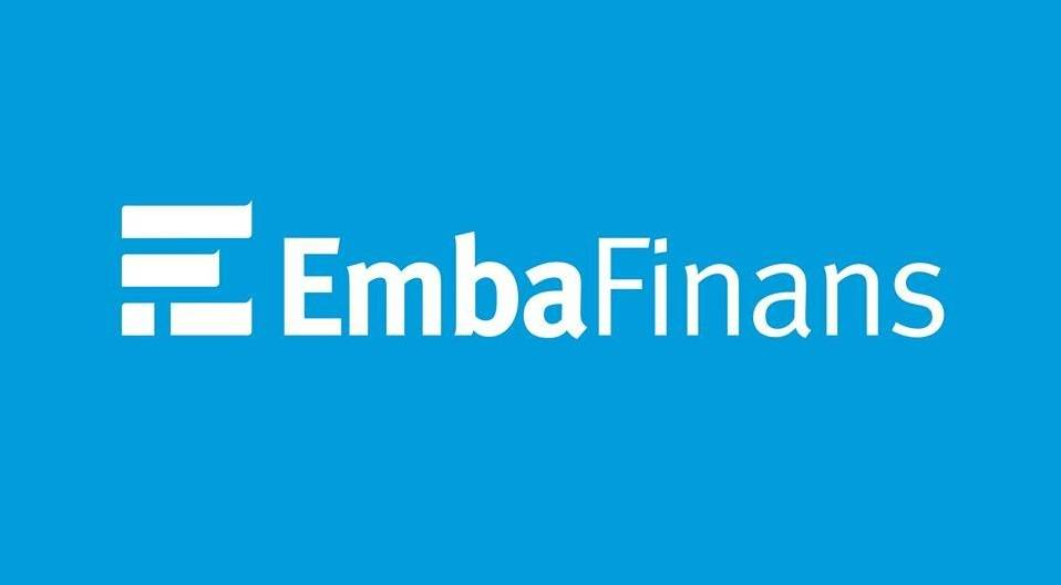 Embafinans