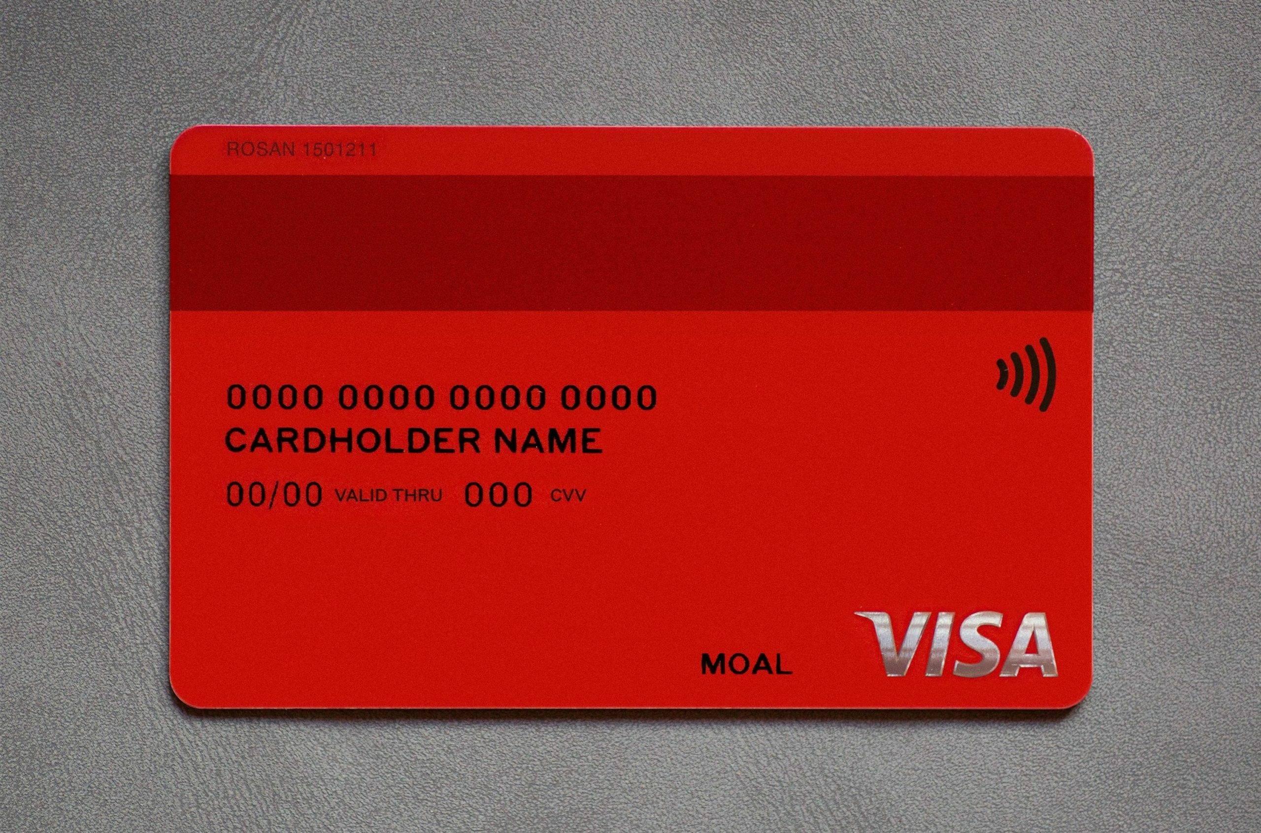 alfa card.jpg1 scaled
