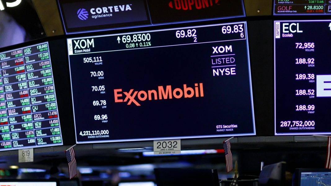 exxon mobil.jpg1