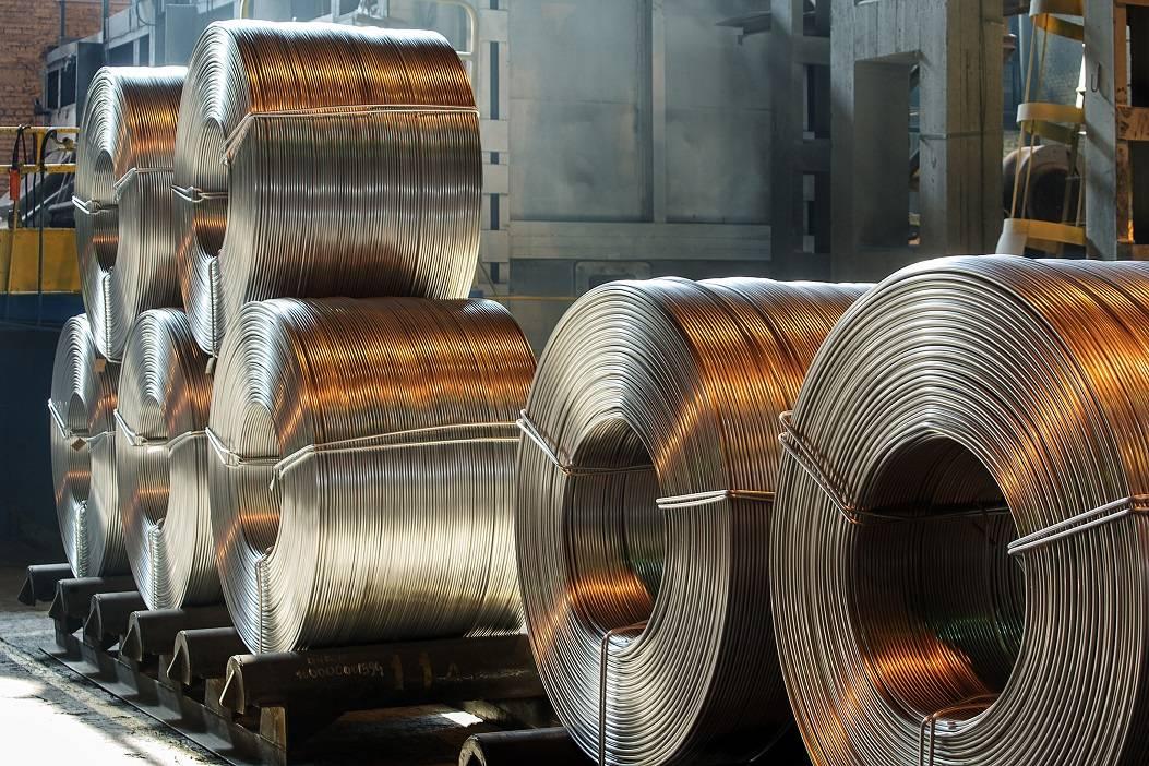 istehsal zavod aluminium factory 1