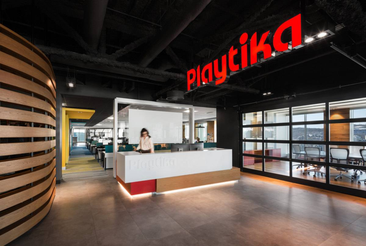 playtika offices montreal 2 1200x806 1