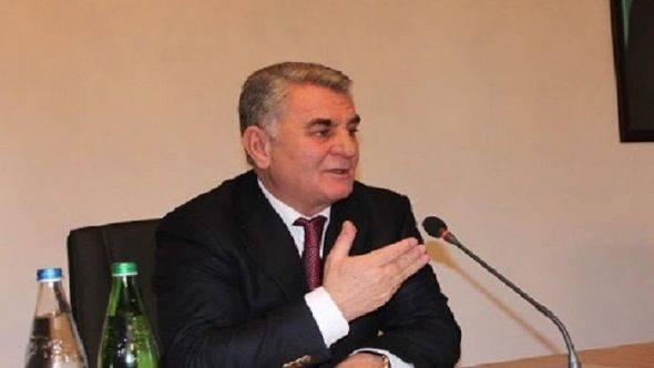 Mahir Quliyev