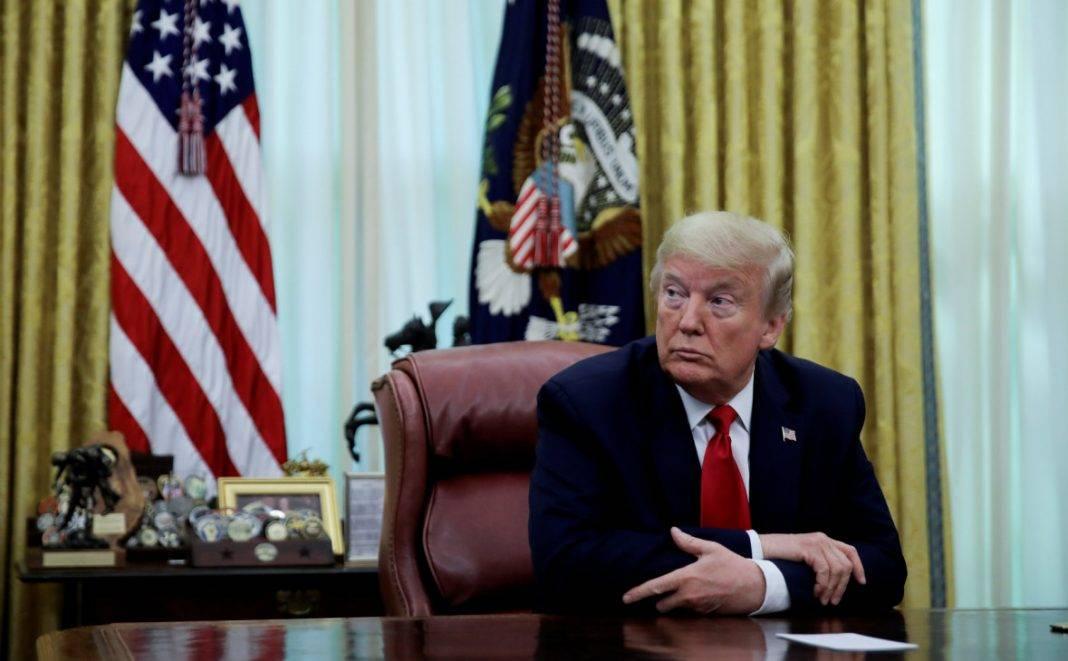 Trump.jpg2