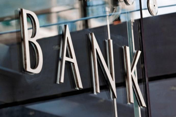 bank banker