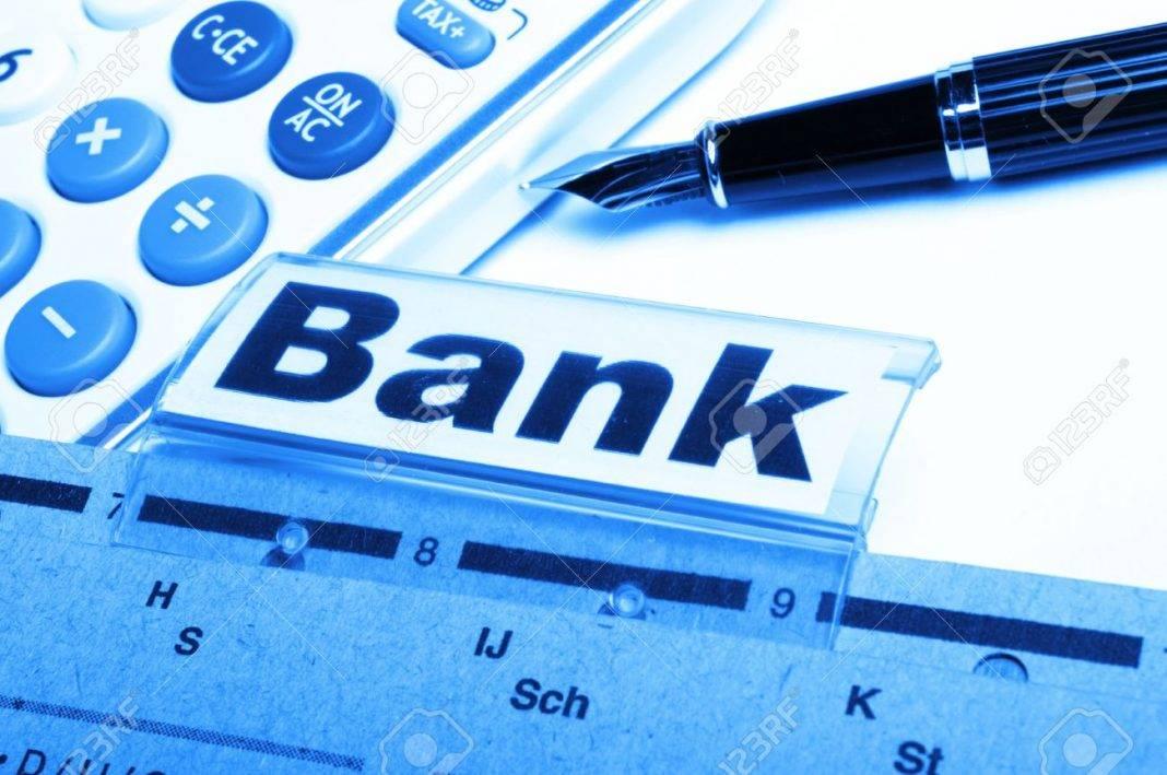 bnk bank