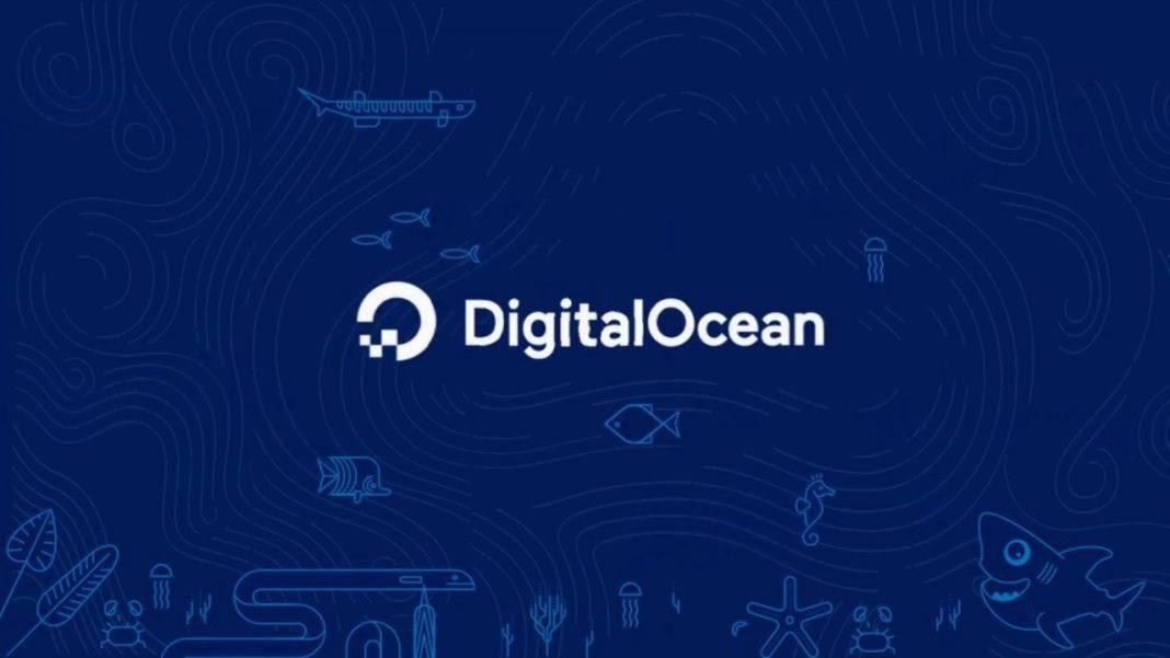digital ocean1