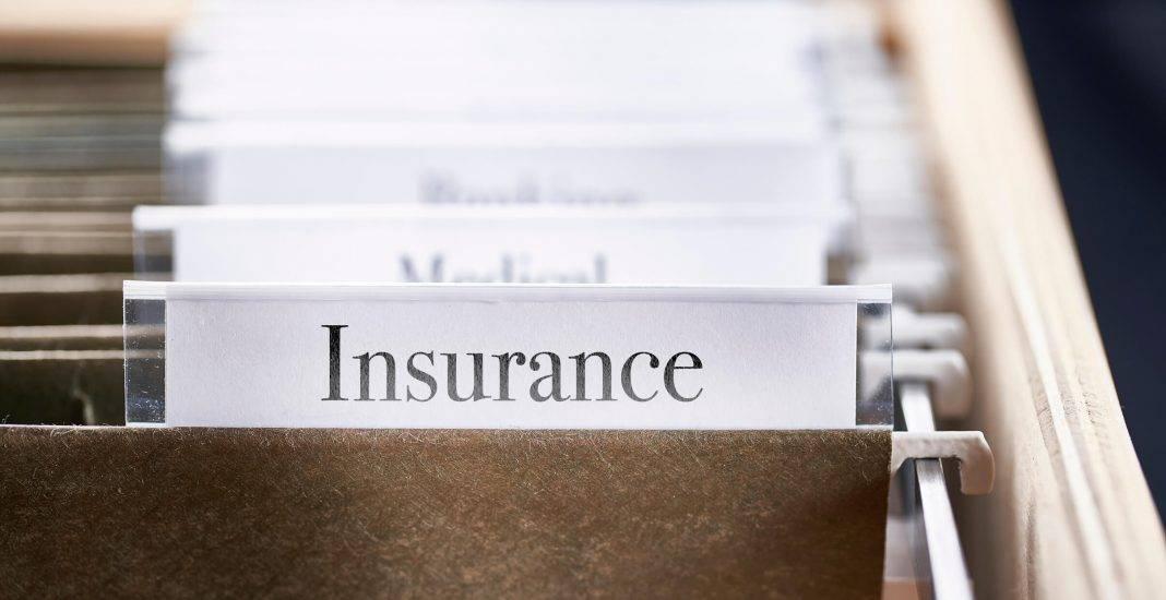 insurance sigorta