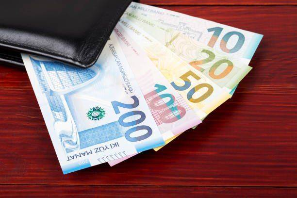 manat wallet 1183749059
