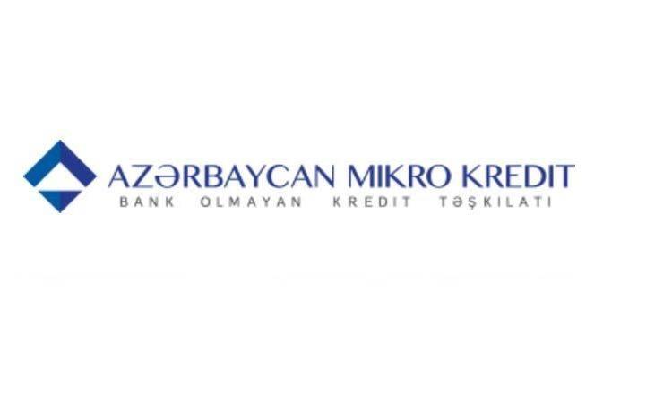 mikro kredit