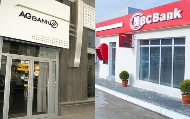 ag nbc bank