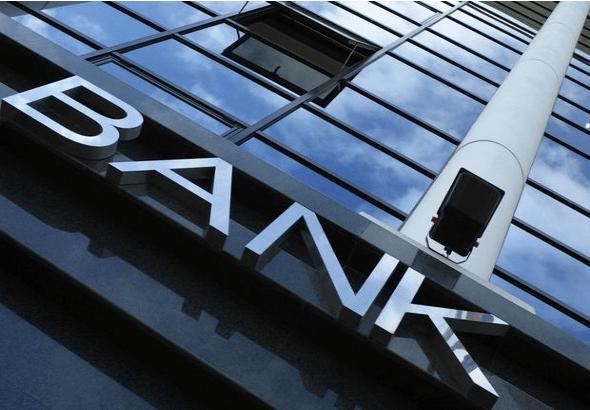 bank 4 11
