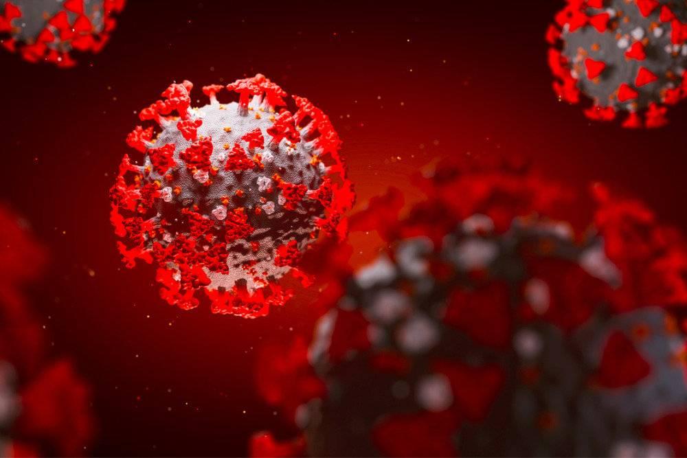 modern.az concept of sarscov2 or 2019ncov coronavirus picture id1208953647 d 850 630