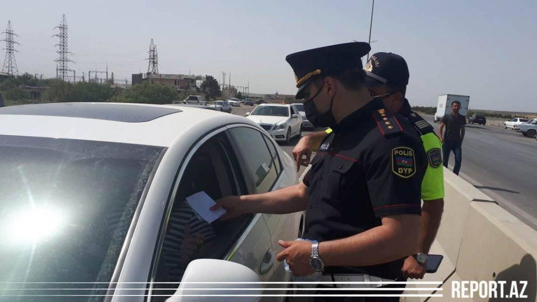polis karantin