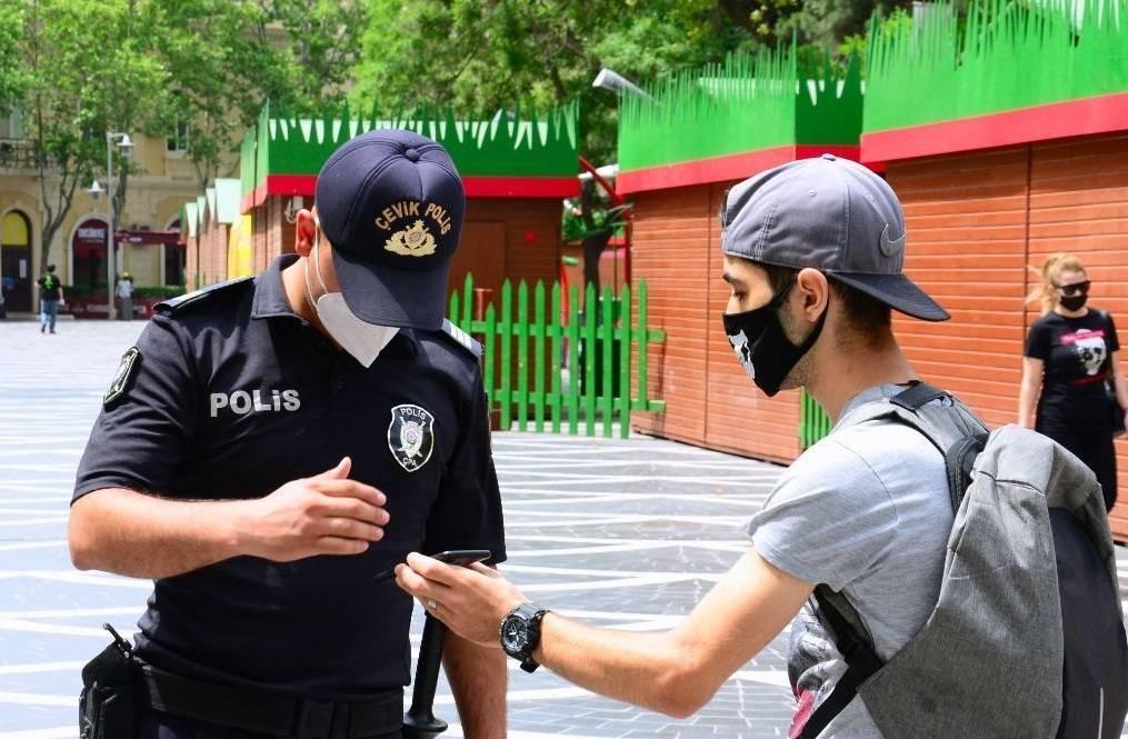 polis bkk 5