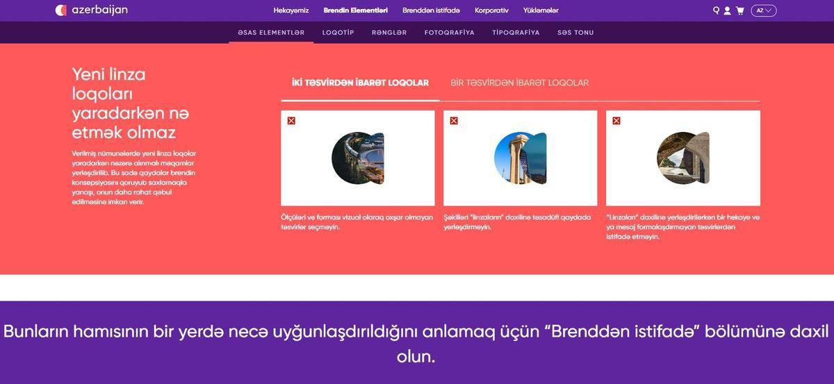 Azərbaycan brend mərkəzi2