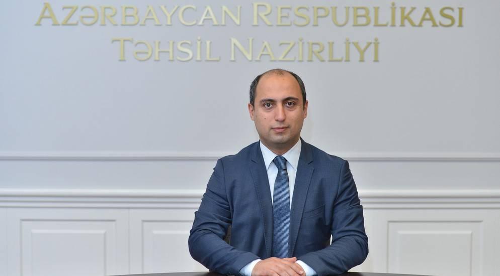 Emin Əmrullayev5