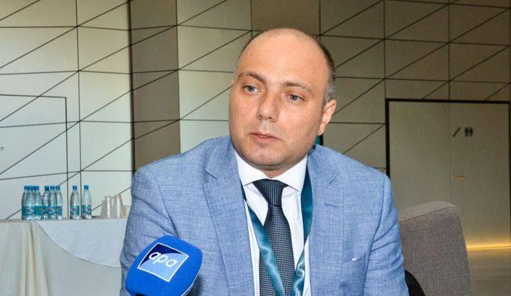 """Anar Kərimov: """"Ermənistan rəhbərliyi üçün heç bir əxlaqi maneə yoxdur"""""""