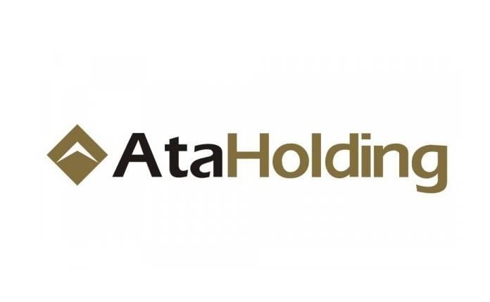 ata holding