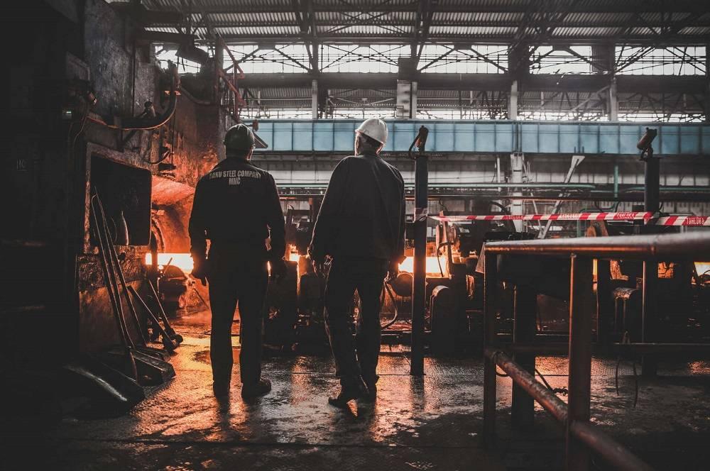 baku steel company llc