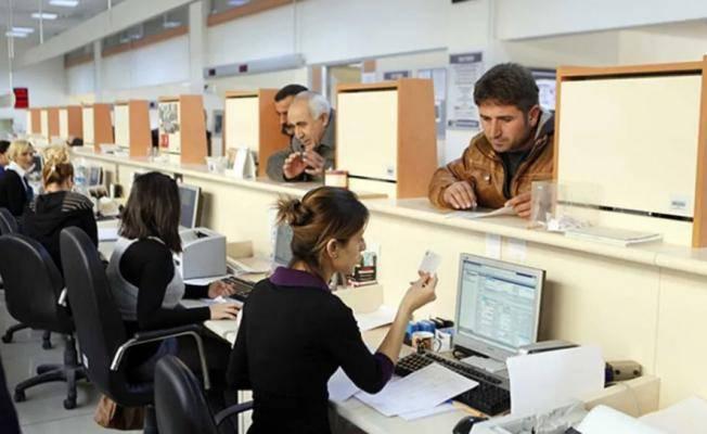 Son bir ayda şirkətlər mindən çox bank hesabı açıblar