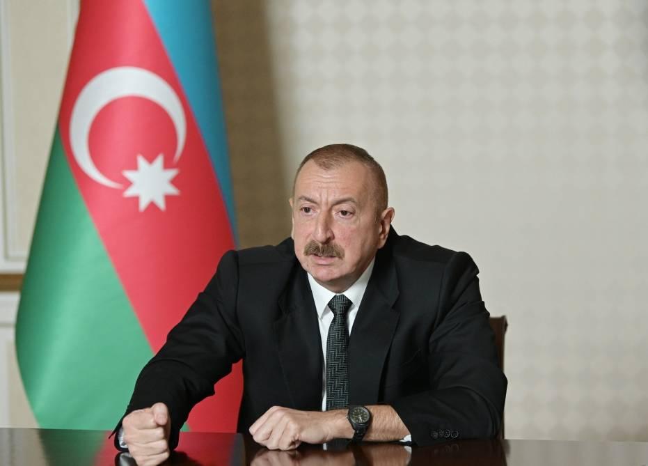 ilham eliyev6526