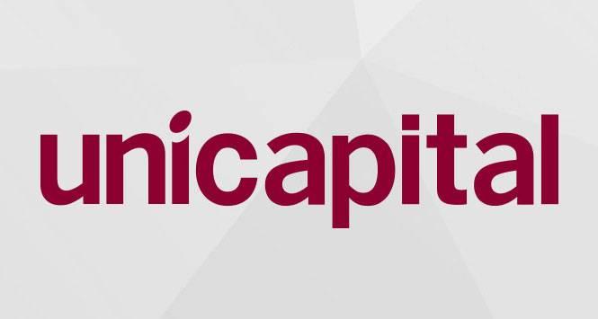 logo unicapital