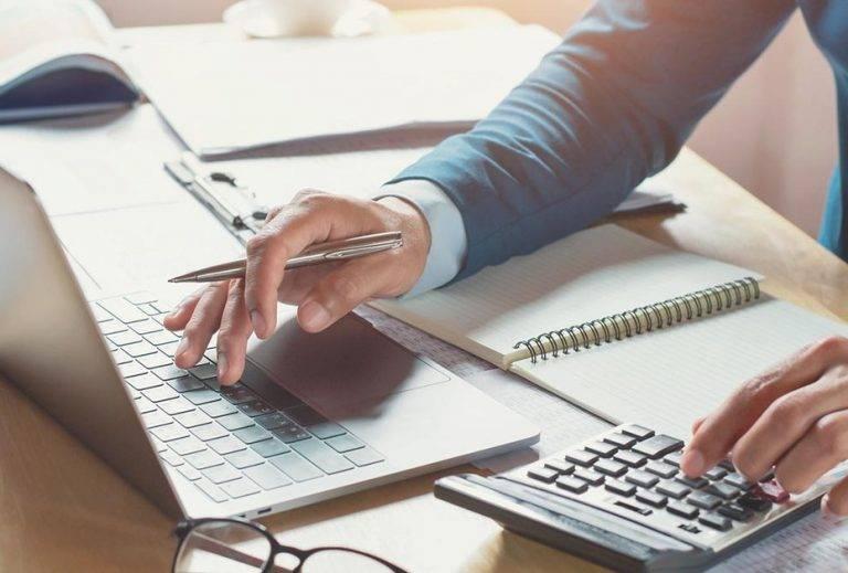 Finance Manager – Providence Doytch Limited