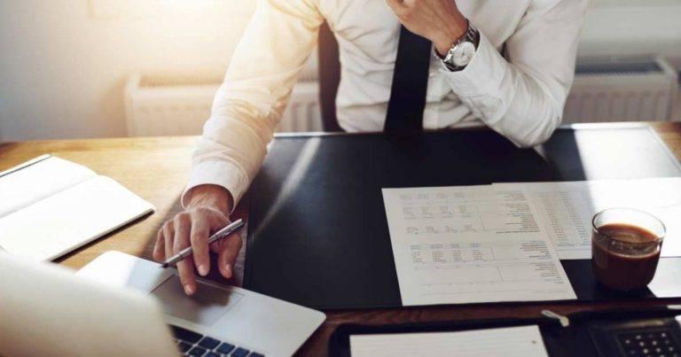 Finance Manager – Azenco OJSC