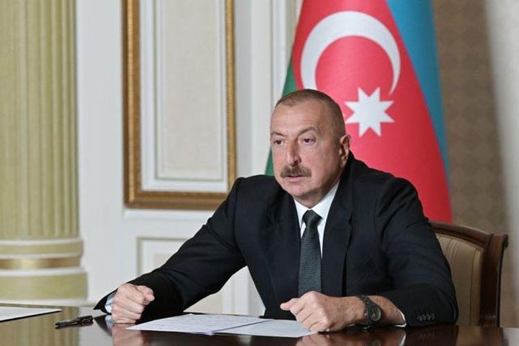 lham Əliyev 5454.jpg1