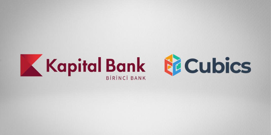 KapitalCubicsLong