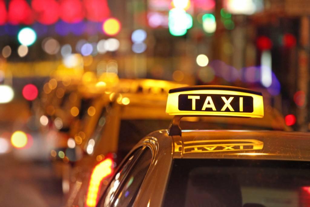 Taxi Insurance 1024x683 1
