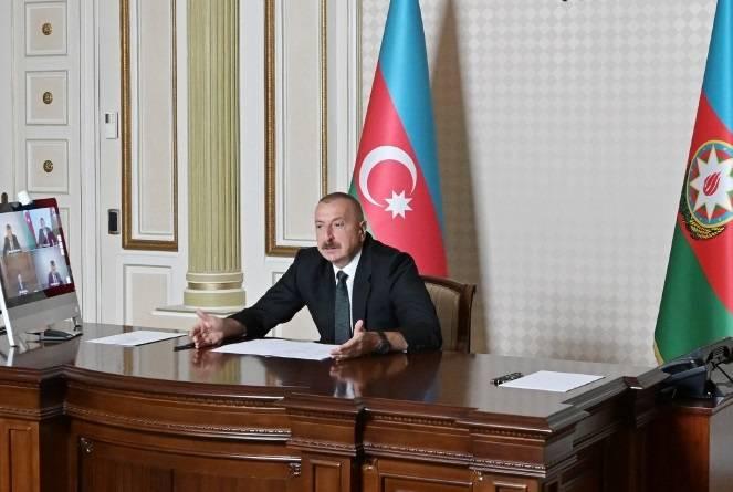 ilham aliyev2
