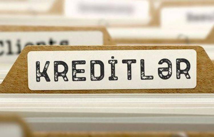 kreditler