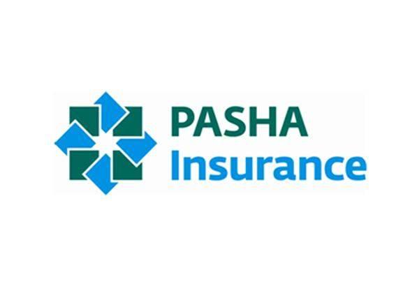 Qrafik dizayner – PASHA Insurance