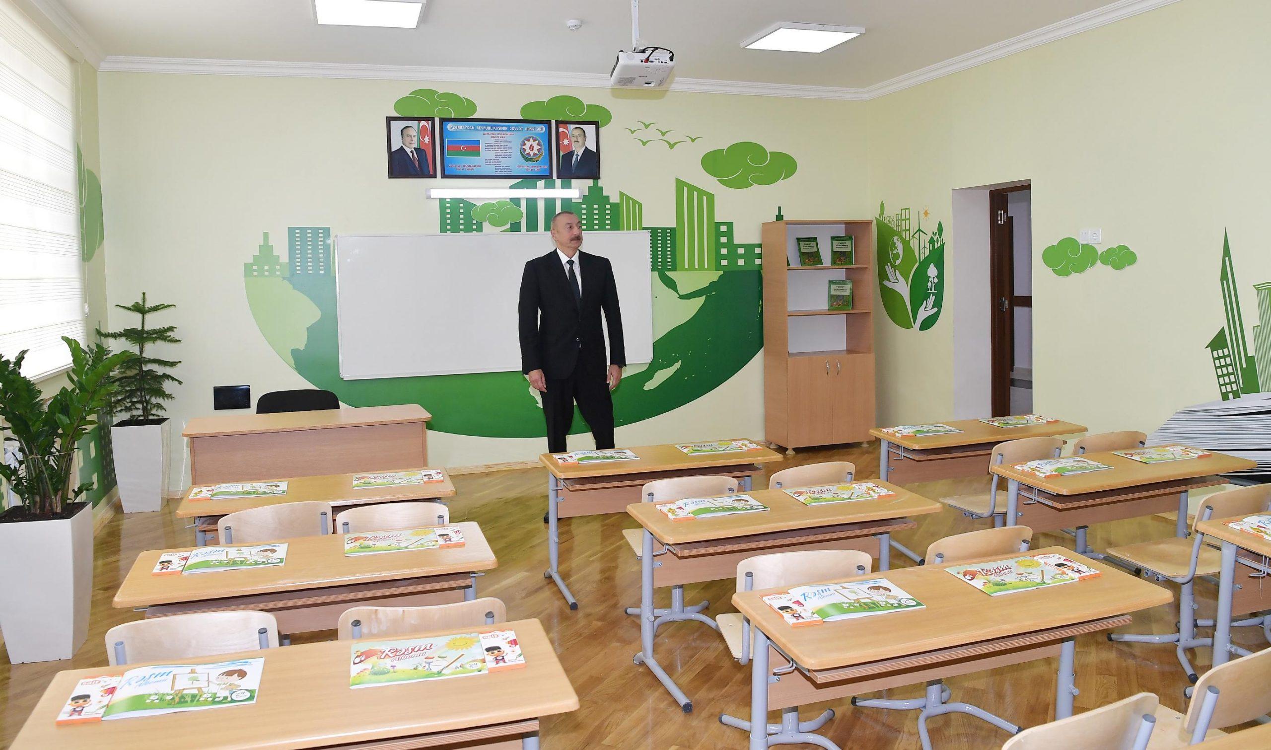 lham Əliyev6 scaled