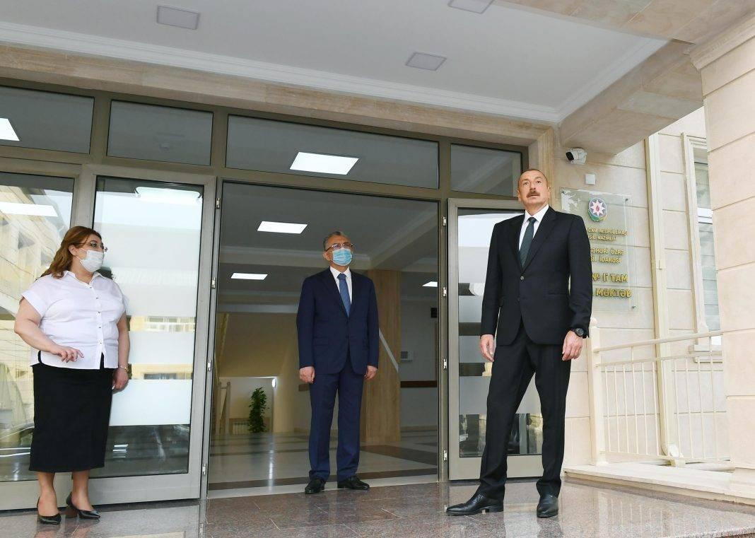 lham Əliyev7