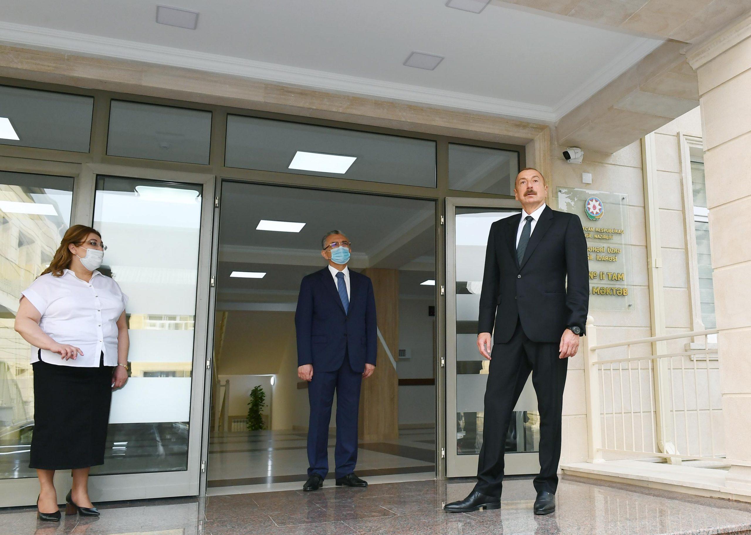 lham Əliyev7 scaled