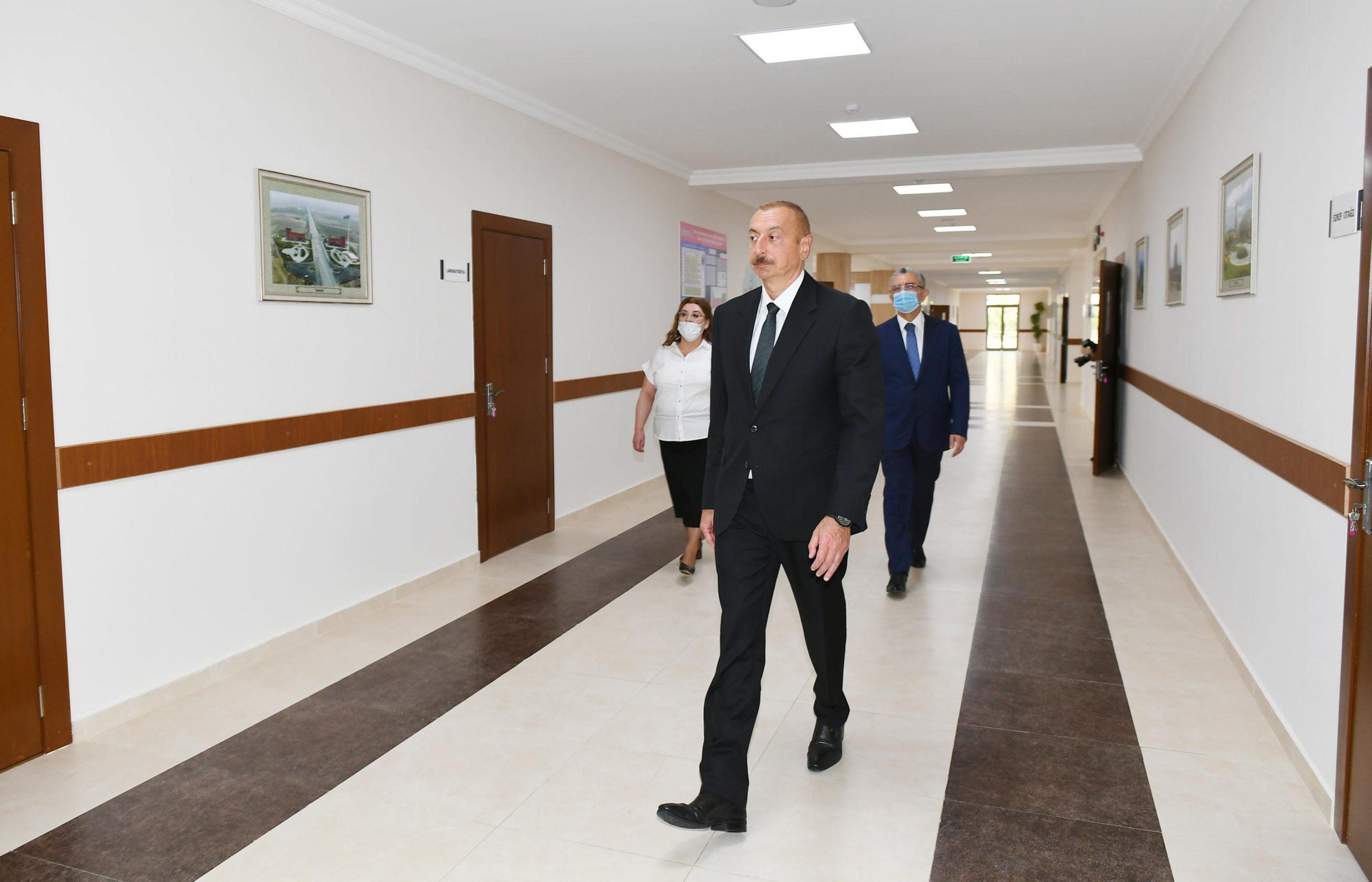 lham Əliyev8 scaled