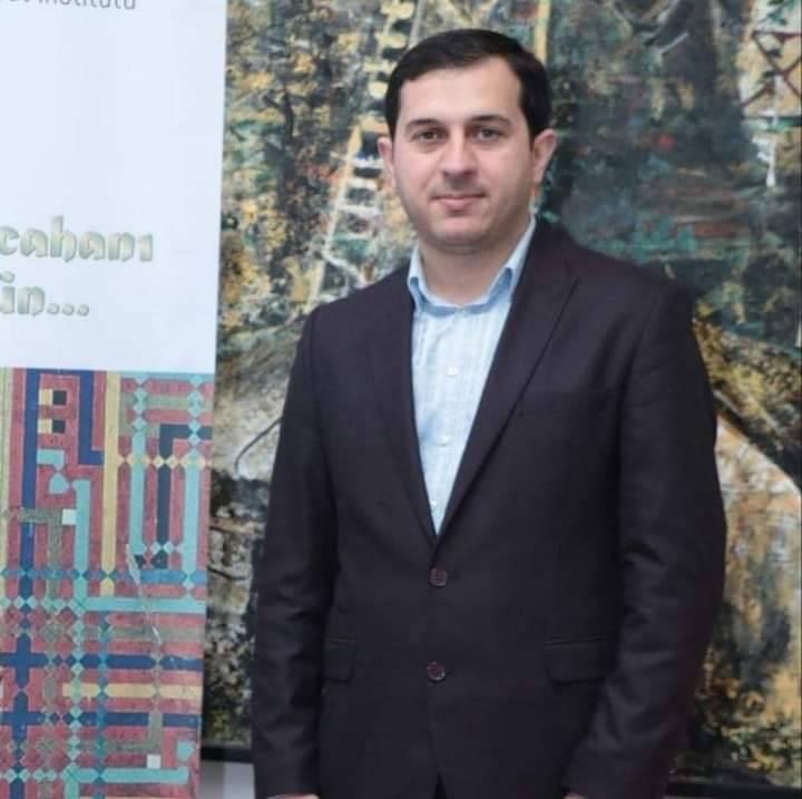 Elnur Eltürkün