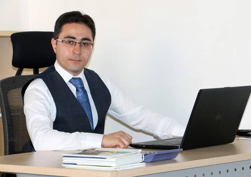 Məmməd Ağayev