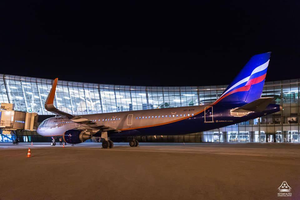 aeroflot 240920 1